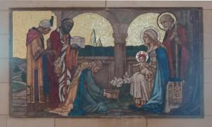 roehampton_holy_trinity141216_47