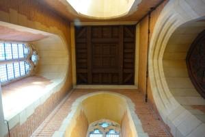 roehampton_holy_trinity141216_97