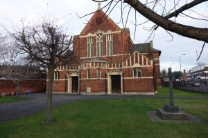 summerstown_st_mary201216_8