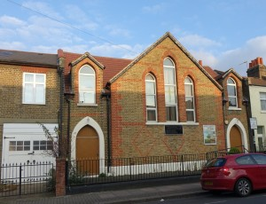 tooting_aldis_street_mission_former201216_2