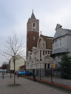 tooting_st_boniface_rc201216_1
