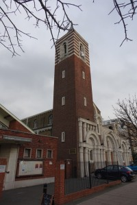 tooting_st_boniface_rc201216_24