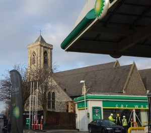 upper_tooting_holy_trinity201216_