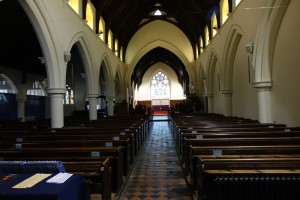 upper_tooting_holy_trinity201216_1