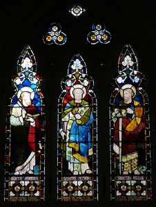 upper_tooting_holy_trinity201216_14