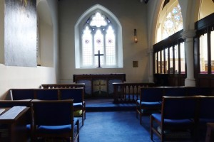 upper_tooting_holy_trinity201216_16