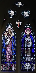 upper_tooting_holy_trinity201216_18