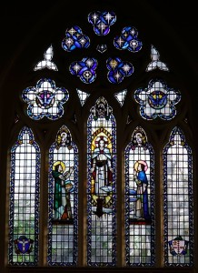 upper_tooting_holy_trinity201216_22