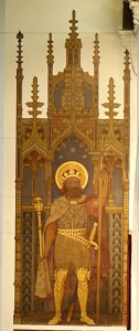 upper_tooting_holy_trinity201216_31