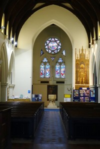 upper_tooting_holy_trinity201216_33