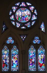 upper_tooting_holy_trinity201216_34