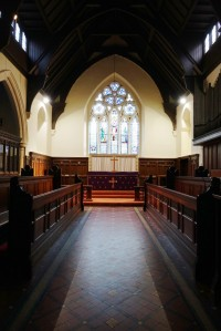 upper_tooting_holy_trinity201216_37
