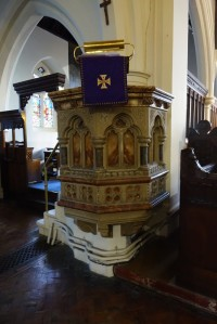 upper_tooting_holy_trinity201216_38