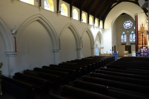 upper_tooting_holy_trinity201216_43