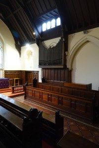 upper_tooting_holy_trinity201216_45