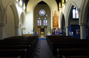 upper_tooting_holy_trinity201216_48