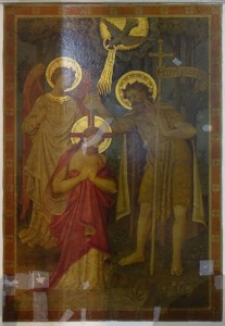 upper_tooting_holy_trinity201216_5