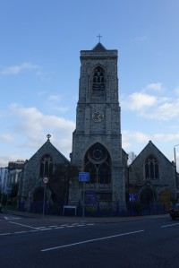 upper_tooting_holy_trinity201216_53