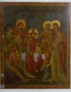 upper_tooting_holy_trinity201216_6