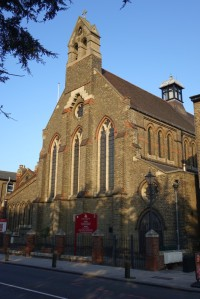 wandsworth_common_st_mary_magdalene201216_