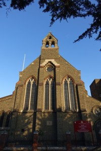 wandsworth_common_st_mary_magdalene201216_1