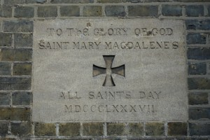 wandsworth_common_st_mary_magdalene201216_2