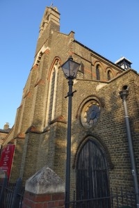 wandsworth_common_st_mary_magdalene201216_7