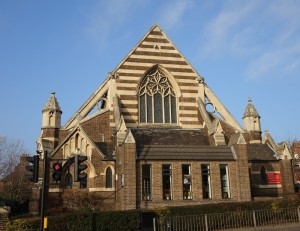 west_streatham_st_james201216_33