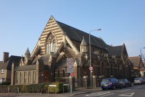 west_streatham_st_james201216_35