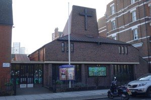 battersea_all_saints170117_3