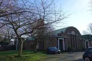 battersea_christ_church170117_