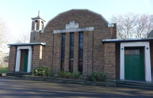 battersea_christ_church170117_5