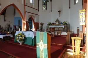 battersea_our_lady_of_mount_carmel_and_st_joseph170117_6