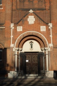battersea_sacred_heart_rc170117_5
