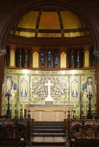 battersea_st_luke250117_13