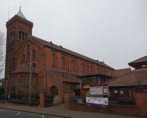 battersea_st_luke250117_134