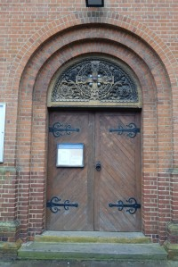 battersea_st_luke250117_3