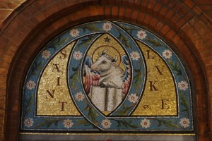 battersea_st_luke250117_6