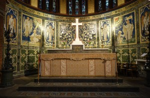 battersea_st_luke250117_65