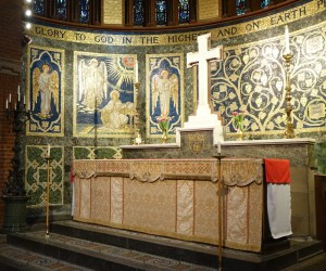 battersea_st_luke250117_67