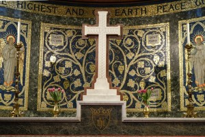 battersea_st_luke250117_74