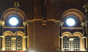 battersea_st_luke250117_90