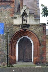 battersea_st_michael250117_6