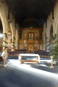 clapham_common_st_barnabas050117_13