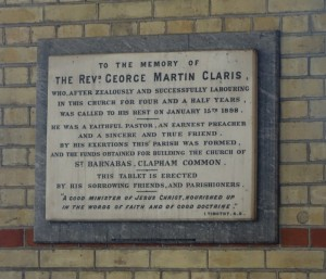 clapham_common_st_barnabas050117_24