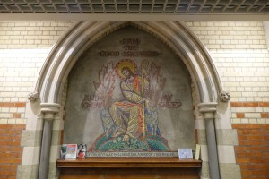 clapham_common_st_barnabas050117_29