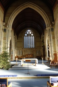 clapham_common_st_barnabas050117_4
