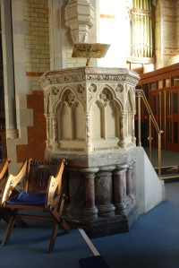 clapham_common_st_barnabas050117_5