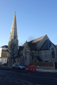 wandsworth_st_paul_former050117_9