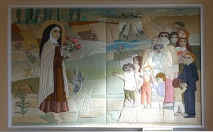 biggin_hill__st_theresa_of_the_infant_jesus_rc200217_9